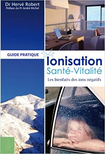 detoxination-ionique-bain-pieds-livre
